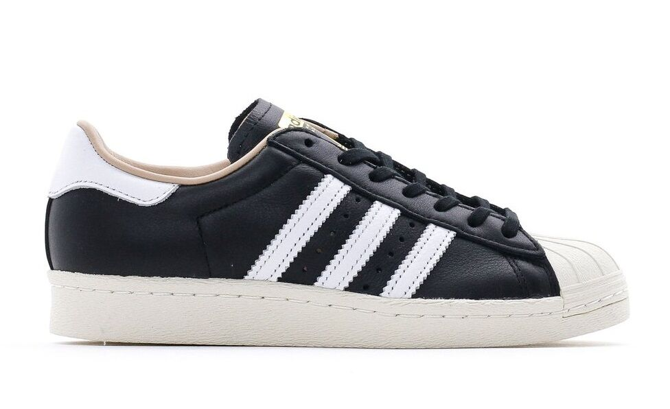 Adidas Superstar 80s Wmns BY2958