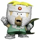 South Park The Fractured but Whole - Professor Chaos 3 Inch Vinyl Figurine