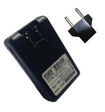 Battery Charger For Sony Ericsson Xperia Arc S LT18i X12i BA750