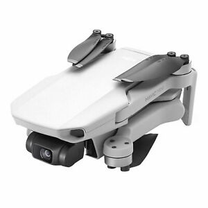 DJI-Mavic-mini-kameradrohne-12mp-qHD-Multicopter-quadrocopter-drone-facilmente
