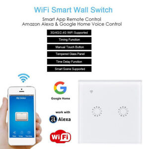 1-2-3-Gand-Wif-Wall-Touch-Light-Switch-Voice-Remote-Control-For-Alexa-Google-APP