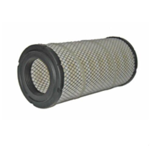 1106326 Engine Air Filter Fits Caterpillar 416C 416D 420D 424D 426C 131-8902 236