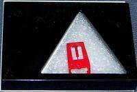 Diamond Needle For Emerson Nr-305tt Nr305tt Nr305-tt 793-d7 Turntable Stylus