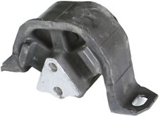 Saab 900 (1994-) & 9-3 (-2003) Automatic - Lower Engine Mount (Left Outer)