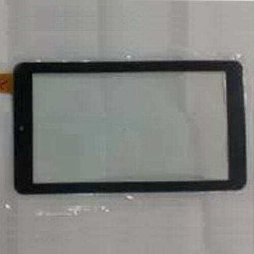 For P716 punaier MOMO9 bird HS1285 V071 FPC-TP070255 k71 Tablet Touch Screen