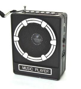 RADIO-STEREO-PORTATILE-LETTORE-MP3-FM-SD-CARD-USB