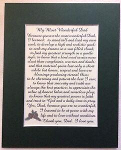 AUNT /& UNCLE Parents LOVE Home GOD Unique RARE Peace HOPE Verses Poems Plaques
