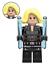 MINIFIGURES-CUSTOM-LEGO-MINIFIGURE-AVENGERS-MARVEL-SUPER-EROI-BATMAN-X-MEN miniatuur 127