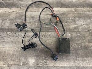 honda cr500 wiring - wiring diagram export menu-discovery -  menu-discovery.congressosifo2018.it  congressosifo2018.it
