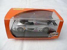 Slot car 1:32 Slot.it Audi R8C Le Mans Test 1999 #10