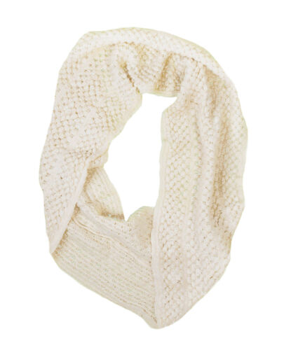 New Unisex Warm Infinity Circle Ring Tube Scarf Shawl Many Colors for Winter