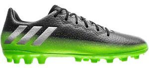 Adidas-nemeziz-17-3-Homme-FG-Chaussures-de-Football