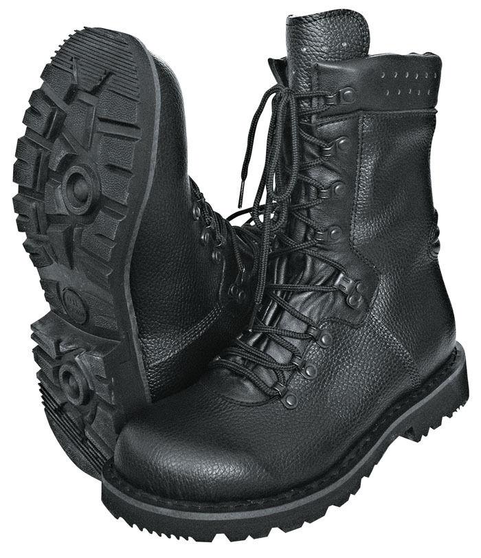 CI BW Kampfstiefel Typ 2000 Schuhe Stiefel Springerstiefel Bundeswehr 37-47