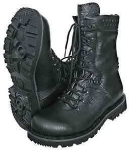 CI BW Kampfstiefel Typ 2000 Schuhe Stiefel Springerstiefel Bundeswehr 37-48