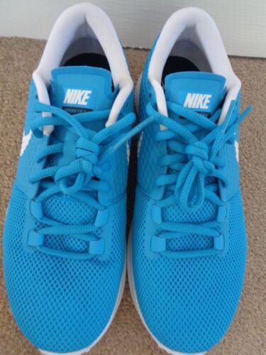 7 Zapatillas 6 Eu hombre de deporte Nike para Tr2 684621 Box 410 Us Zoom New 40 Speed Uk RxZRqrw