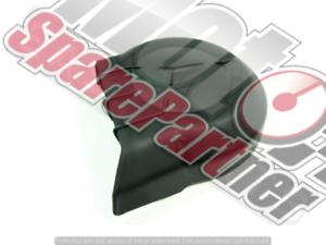 Canalizacion-975681-Gilera-Piaggio-Nexus-MP3-X8-500-400