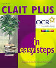 Clait Plus in Easy Steps by Sue Price (Paperback, 2003)