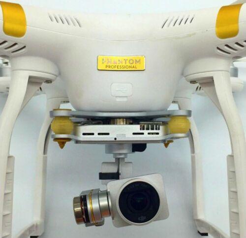Nouveau DJI Phantom 3 Standard disponibles Upgrade Parts protéger DJI Phantom Series