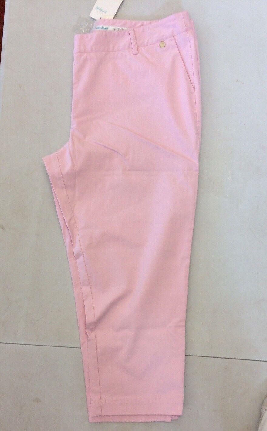 Artigiano trousers  size UK18 BOX20