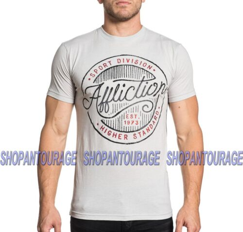 Tuning T-Shirt garage Hot Rod Kustom oldschool design Auto Rockabilly  *1072 bl
