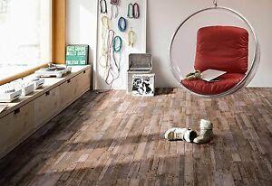 38-55-pro-m-PARADOR-Vinyl-Classic-2030-Vinylboden-klick-Designfussbodenbelag