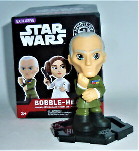 Star-Wars-FUNKO-MYSTERY-MINIS-GRAND-MOFF-TARKIN-Bobble-Head