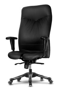 Chefsessel Bandscheiben Gesunde Stühle Details Stuhl Bürostühle Zu Zocker Gaming FK1JTlc