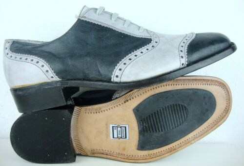 Business Low Classic Chaussures Lakemaster Chaussures Shoes Belstaff 01qwfpvw