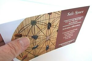 Grid-Card-Safe-Space-4x6inch-Information-on-Setting-up-Crystal-Protection-Space