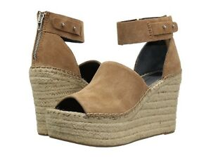 0e2b2d00d Women s Shoes Dolce Vita Straw Platform Wedge Espadrille Sandals ...