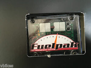 Vance-amp-Hines-Fuelpak-for-Kawasaki-Vulcan-Nomad-1600-2003-2008-pn-63005