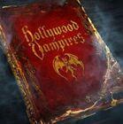 Hollywood Vampires (2lp)-vinyl Lp2 Universal