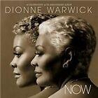 Dionne Warwick - Now (2012)