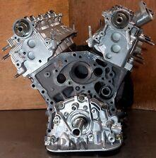 Toyota 88-92 4runner Pickup 3vze 3 0l SOHC Engine Long Block