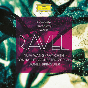 Maurice-Ravel-Ravel-Complete-Orchestral-Works-CD-Box-Set-4-discs-2016