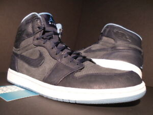 I Og Cerulean Perforated Jordan Obsidian 11 Nike Air White Premier Retro 1 5 Hola 0aUEq