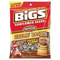 Bigs Sunflower Seeds - 55003 on sale