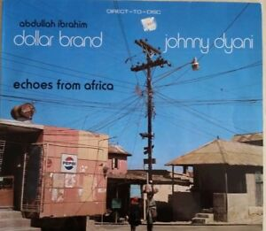 1979-JAZZ-DOLLAR-BRAND-ECHOES-FROM-AFRICA-LP-ENJA-GERMANY-LTD-EDIT-DIRECT