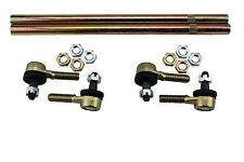 Tie Rod Upgrade End Kit Honda TRX450R 2004-2005