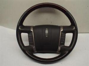MKZ-2010-Steering-Wheel-212487