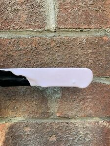 1L PALE ROSE cellulose SATIN semi gloss kitchen door ...