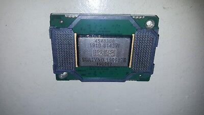 MITSUBISHI//SAMSUNG//TOSHIBA 4719-001997 1910-6143W 1910-6103W 1610-6145W DLP CHIP