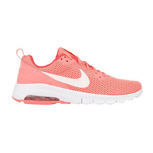 Sonderangebot Schuhe Mädchen | Nike Air Max Thea (3.5y 7y