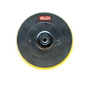 PLATORELLO-CON-VELCRO-125-mm-ATTACCO-M14-PER-SMERIGLIATRICE-ANGOLARE-1905053