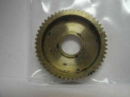 Bantam 1000 USED SHIMANO BAITCASTING REEL PART Drive Gear