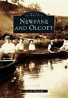 Newfane and Olcott by Avis A Townsend (Paperback / softback, 2005)