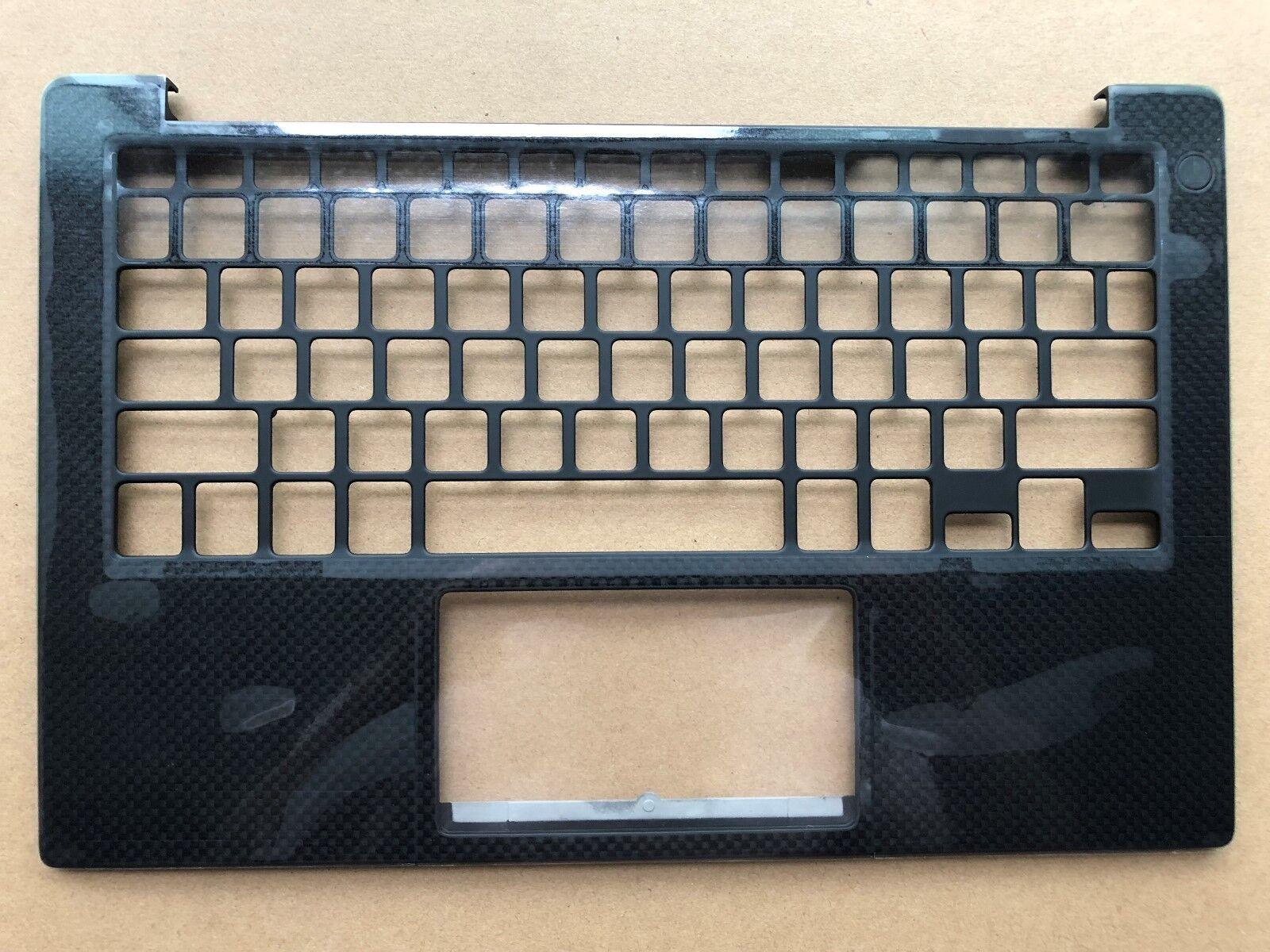 43WXK  NEW GENUINE Dell XPS 9350 9360 Laptop Palmrest CHC03 X54FF AQ1FJ000141