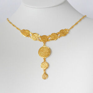 Arabic Gold Jewelry Stores Most Popular and Best Image Jewelry