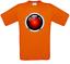 HAL-9000-2001-a-Space-Odyssey-Odyssee-im-Weltraum-Kult-T-Shirt-alle-Grosen-NEU miniatuur 9