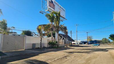Departamentos amueblados en Chametla con estacionamiento